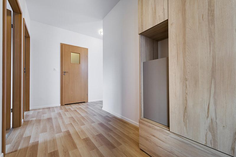 sols et murs mv menuiserie. Black Bedroom Furniture Sets. Home Design Ideas